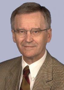 Karl Albrecht Schachtschneider